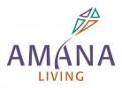 AmanaAmana Living