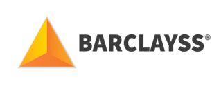 Barclayss