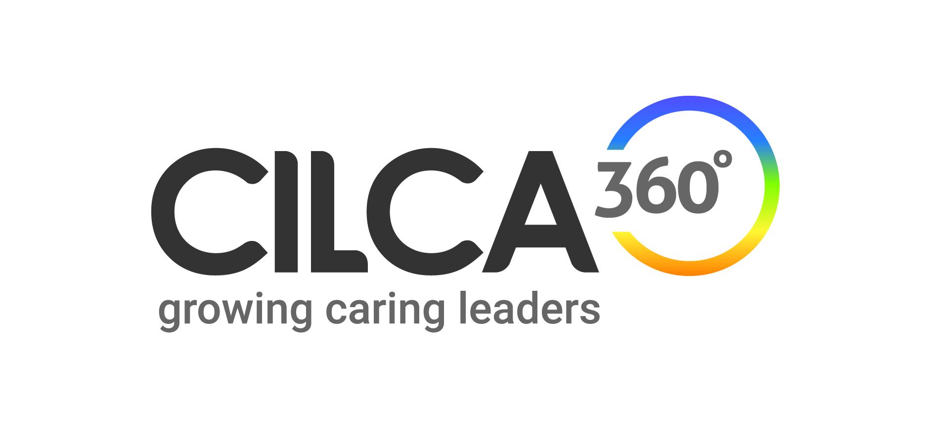 CILCA 360