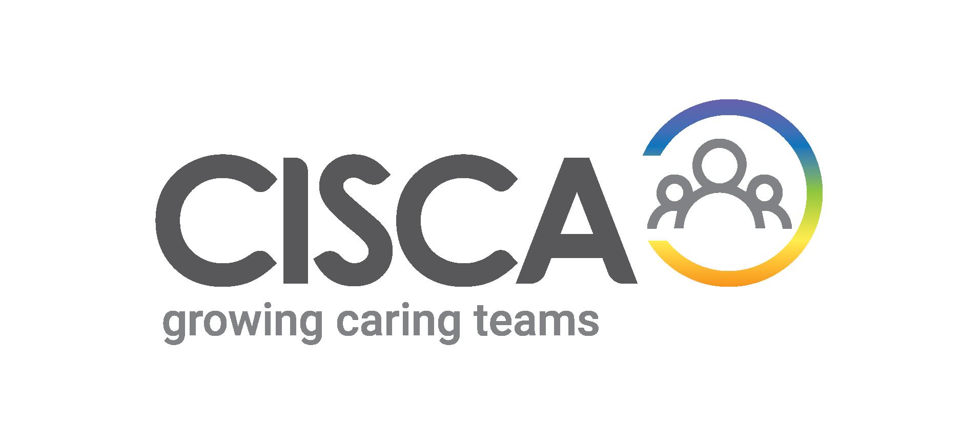 CISCA_RGB-03