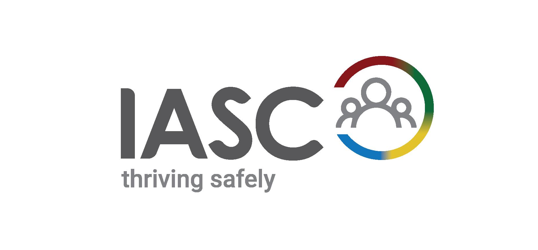 IASC_RGB-06
