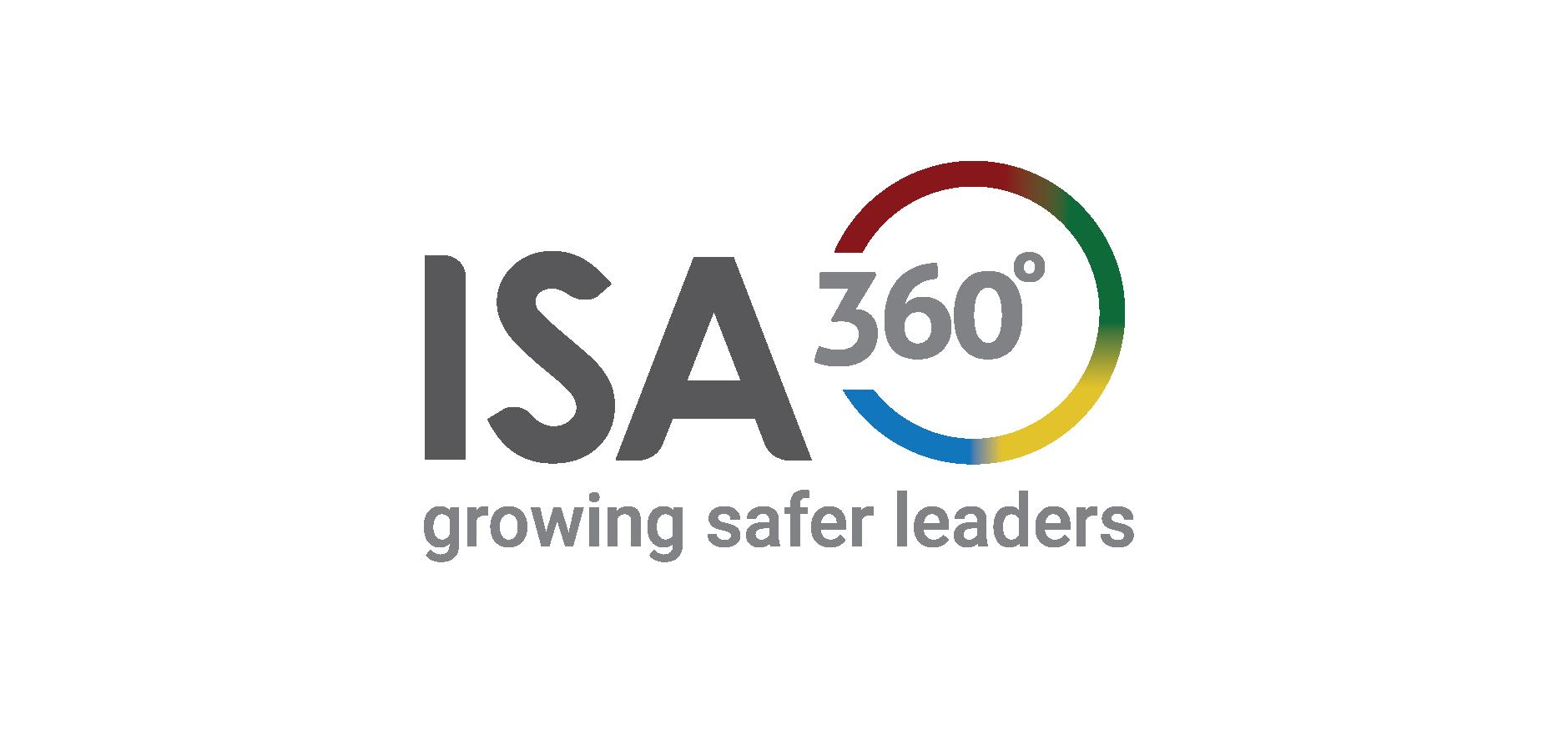 ISA_RGB-02