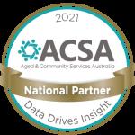 2021 ACSA Logo
