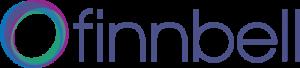 finnbell logo long